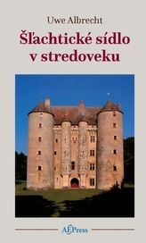 Šľachtické sídlo v stredoveku