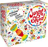 Jungle Speed  Nová verze - Desková hra