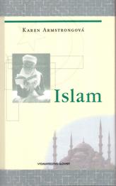 Islam Fakty minulosti