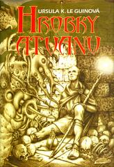 Hrobky Atuanu