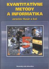 Kvantitatívne metódy a informatika