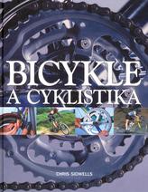 Bicykle a cyklistika