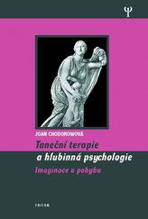 Taneční terapie a hlubinná psychologie