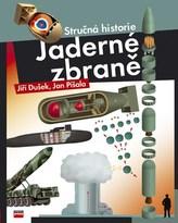 Jaderné zbraně