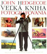 Vežká kniha fotografovania