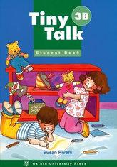 Tiny Talk 3B SB