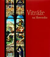 Vitráže na Slovensku SK