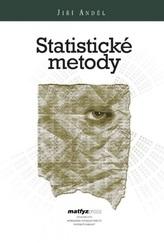 Statistické metody (5.vydání)