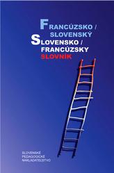 Francúzsko / slovenský slovensko / francúzsky slovník