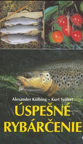 Úspešné rybárčenie