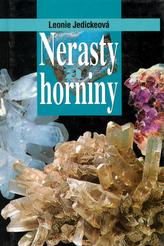 Nerasty a horniny