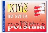 Kľúč do sveta poľština