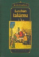 Lexikón islámu