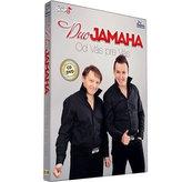 Od Vás pre Vás - CD + DVD