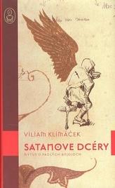 Satanove dcéry