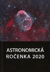 Astronomická ročenka 2020