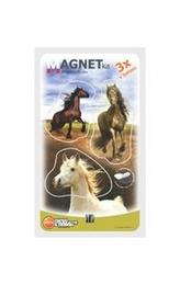 Magnetky Koně 2 - MF 064