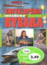 Encyklopédia mladého rybára