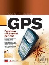 GPS Praktická uživatelská příručka