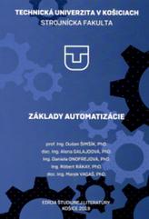 Základy automatizácie