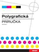 Polygrafická príručka