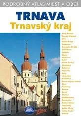 Trnava Trnavský kraj