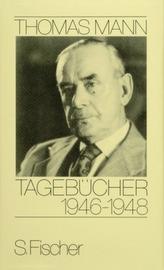 28.5.1946-31.12.1948