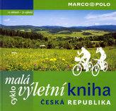 Malá výletní kniha cyklo