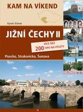 Jižní Čechy II.