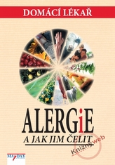 Alergie a jak jim čelit