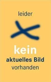 Bayerische Akademie der Schönen Künste, Jahrbuch. Bd.29