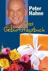 Das Geburtstagsbuch, Motiv Blumen
