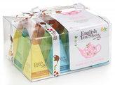English Tea Shop Kolekce bílých čajů/4 příchutě