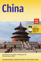 Nelles Guide China