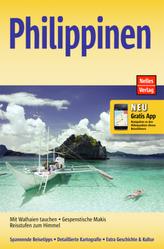 Nelles Guide Philippinen