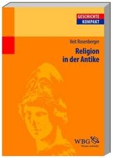 Religion in der Antike
