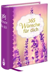 365 Wünsche für dich