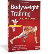 Bodyweight Training Anatomie