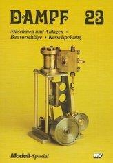 Maschinen und Anlagen