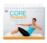 Core-Trainer