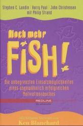 Noch mehr Fish!
