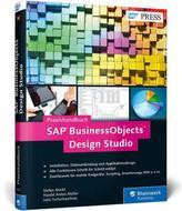 SAP BusinessObjects Design Studio