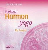 Praxisbuch Hormonyoga für Frauen