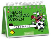 NEON Unnützes Wissen Fußball