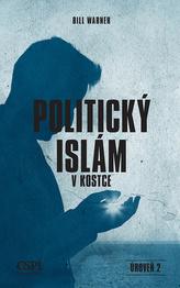 Politický islám