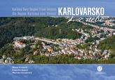 Karlovarsko z nebe