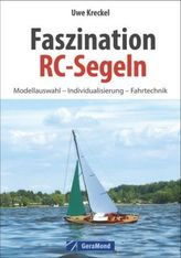 Faszination RC-Segeln