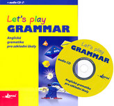 Let´s play Grammar