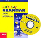 Let´s play Grammar