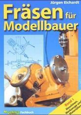 Maschinen, Werkzeuge und Materialien
